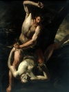 Gioacchino_Assereto_-_Cain_and_Abel