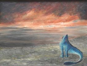 Luebecker-Ausstellung-zeigt-Joachim-Ringelnatz-als-Maler_pdaArticleWide