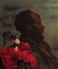 Man_1873_Wilhelm_Trubner_1851-1917_kurpfalzisches_museum_
