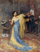 Max_Slevogt_-_Portrait_of_the_dancer_Marietta_di_Rigardo_-_Google_Art_Project