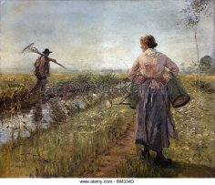 morning-in-the-fields-by-fritz-karl-hermann-von-uhde-1848-1911-bm334d