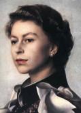 Pietro Annigoni 1910-1988 - Italian Portrait and Fresco painter - Tutt'Art@ (3)