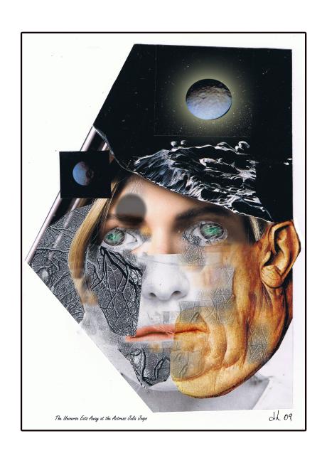The Universe Eats Away at the actress Julia Joops' Face.jpgV3.jpgbv