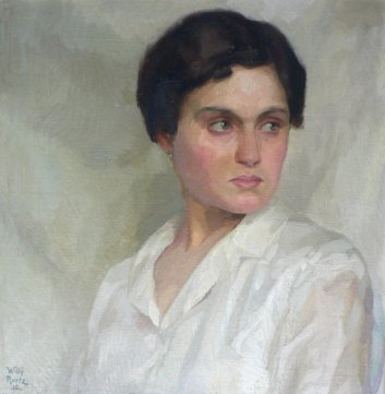 Willy_Reetz_Portrait_1915