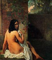 2381368fdaf131c0ba96360f099584aa--classic-paintings-beautiful-paintings