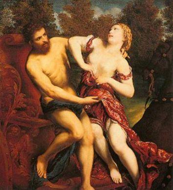 3bf1ccba04dd5aeef1f2ebc0c69784b6--classical-mythology-roman-mythology