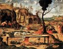 47e2b562ee66ff0b6c390ec7981cd58c--carpaccio-high-renaissance