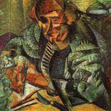 596px-L'antigrazioso_by_Umberto_Boccioni,_1912