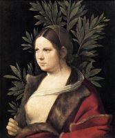 83279cdd18e75b39b98e1b1051ebe0c9--classic-paintings-young-women