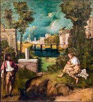 Accademia_-_La_tempesta_-_Giorgione