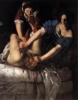 Artemisia-Gentileschi-Judith-Beheading-Holofernes