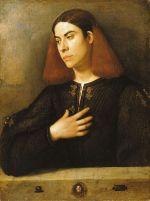 ba6afaa5cb293f8c7f944b4cfb370e45--italian-renaissance-art-renaissance-paintings