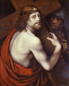 Christ_Carrying_the_Cross_-_Giovan_Pietro_Rizzoli_detto_il_Giampietrino_-_Google_Cultural_Institute