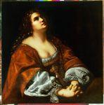 dca2919197843c7cbafaa21b850d13de–orazio-gentileschi-artemisia-gentileschi