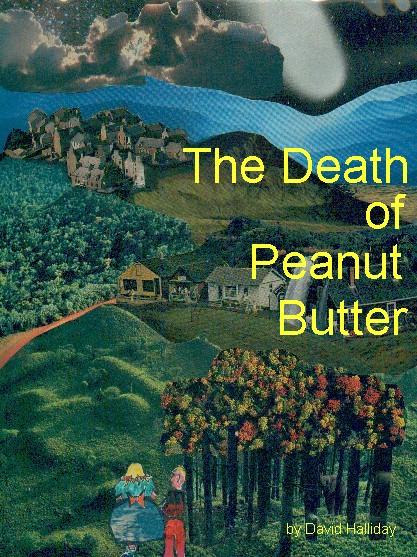 DeathPButtercover200-600-title2