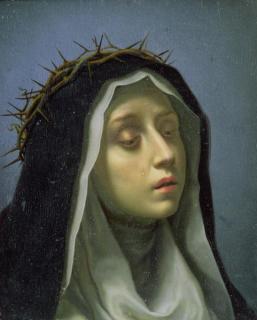 Dolci_Santa_Caterina_da_Siena