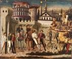 Giovanni_di_Ser_Giovanni_Guidi,_lo_Scheggia_-_Scena_di_trionfo_all'antica