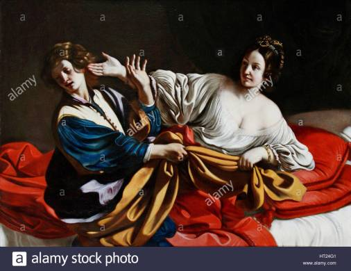 joseph-and-potiphars-wife-1631-artist-guercino-1591-1666-HT24G1