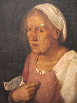 La_vecchia_di_Giorgione_(2)