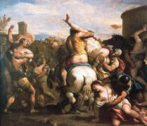 Luca-Giordano-Rape-of-the-sabine-woman-2