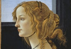 Simonetta-Vespucci-Allegorical-Portrait-of-a-Lady-by-Sandro-Botticelli-c.1445-1510.-Private-Collection.3-1050x731