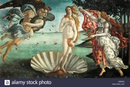 the-birth-of-venus-1486-painting-by-the-italian-renaissance-painter-D993XE
