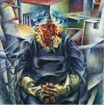 umberto_boccioni_-_horizontal_volumes_1912_futurism_oil_on_canvas_private_collection.600x0