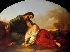 1024px-Domenico_Morelli_-_I_martiri_cristiani
