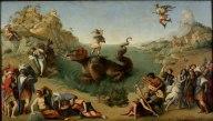 1200px-Piero_di_Cosimo_-_Liberazione_di_Andromeda_-_Google_Art_Project