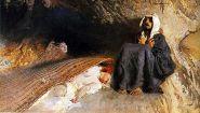 1280px-Domenico_Morelli_-_Le_tentazioni_di_Sant'Antonio