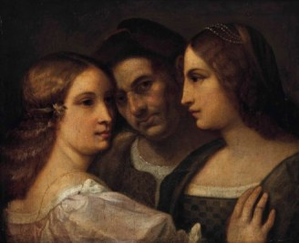 2013_CSK_08631_0099_000(circle_of_sebastiano_del_piombo_a_study_of_three_heads)