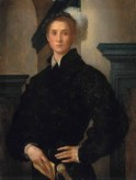2014_NYR_02819_0166_000(jacopo_carucci_called_jacopo_pontormo_portrait_of_cosimo_i_de_medici_h)