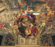 39a9120c9fd925f288e2445a8244212d--fresco-street-art