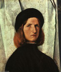 427c8d8045fcb4ce333be138488f0d19--renaissance-portraits-renaissance-art
