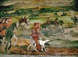 539e171ce5ed55b147a32333e44014ca--romani-fresco