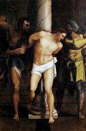 7c796ce98e7be54117b79974bd6f8015--renaissance-art-italian-renaissance