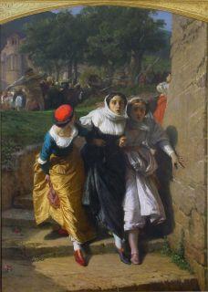 800px-I_Vespri_Siciliani_-_Domenico_Morelli_1823-1901