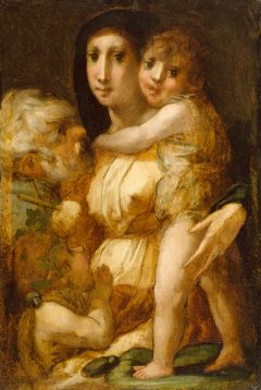 800px-The_Holy_Family_with_the_Infant_Saint_John_the_Baptist