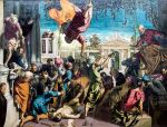 Accademia_-_Miracle_of_the_Slave_by_Tintoretto