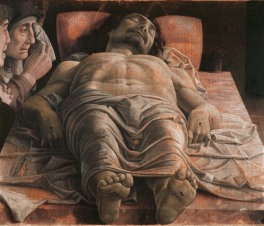 Andrea_Mantegna_-_The_Lamentation_over_the_Dead_Christ_-_WGA13981
