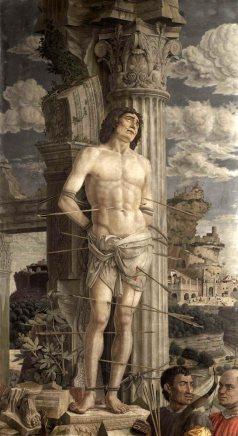 Andrea_Mantegna_014