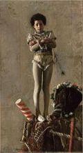 Antonio_Mancini_-_Il_Saltimbanco_(1879)