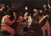 Bartolomeo_manfredi-the_guard_room