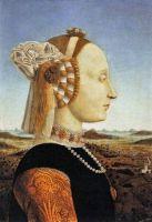 d18745023b936428bd25519d3b52e94c--italian-renaissance-renaissance-art