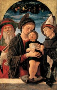 dc40bdf487c228e97f8c2d8bf2d244cf--andrea-mantegna-baby-jesus