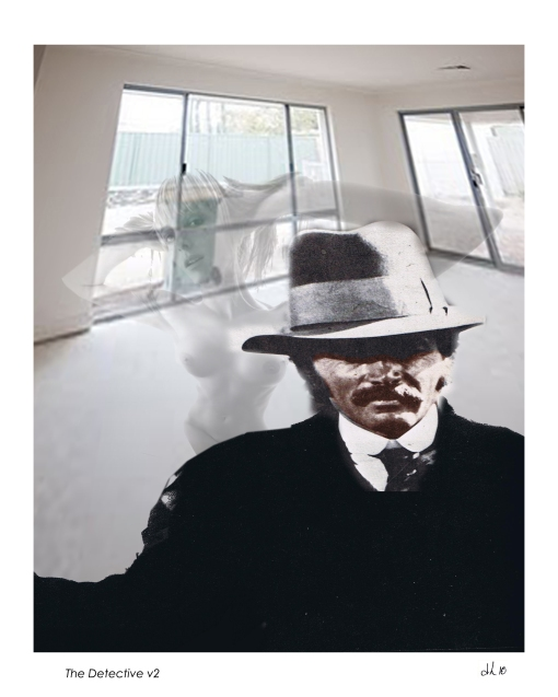 detectivev2