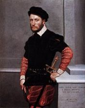 Giovanni_Battista_Moroni_-_Portrait_of_Don_Gabriel_de_la_Cueva,_later_Duke_of_Alburquerque_-_WGA16256