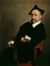 Giovanni_Battista_Moroni_016