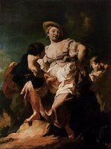 Giovanni_Battista_Piazzetta_-_The_Soothsayer_-_WGA17432