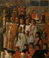 Giovanni_di_niccolo_mansueti-miracle_of_the_relic_of_the_holy_cross_in_campo_san_lio_detail_-s